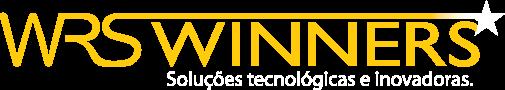 Winners Industrial